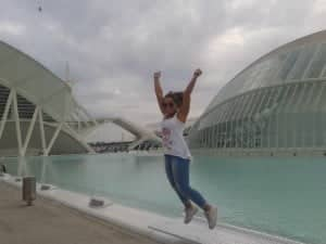"alt=""My experience in Valencia and AIP""-my-experience-in-valencia-and-at-aip"