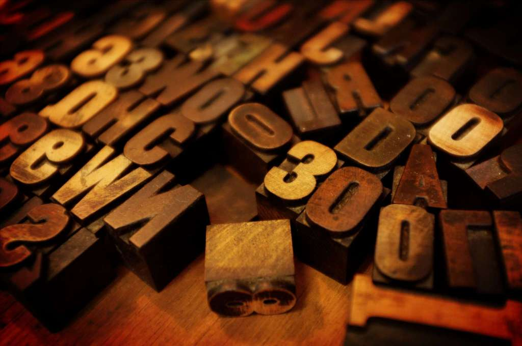 Most frequently made Spanish spelling mistakes 2
