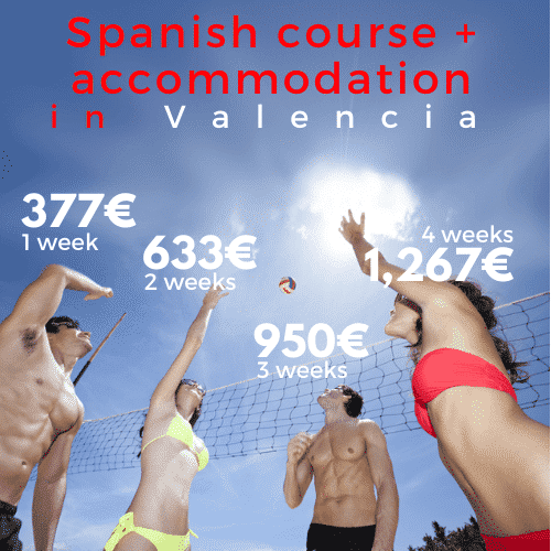 discount-spanish-courses-2020